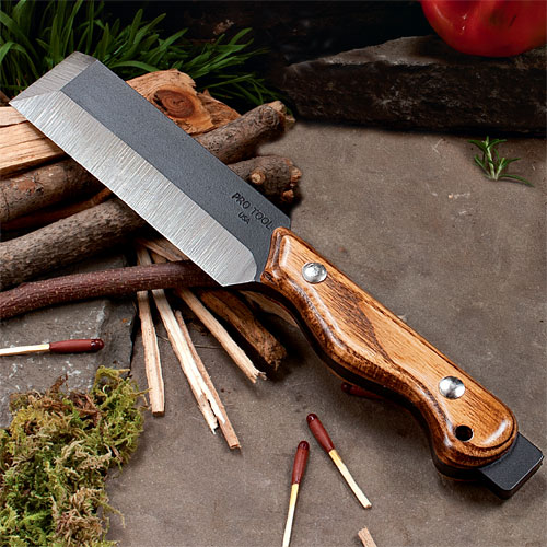 Xhd Chisel Knife Buy Xhd Chisel Knife Online