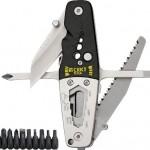 CRKT Multi-tool