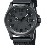 Luminox 1879 Blackout Watch