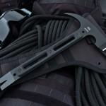 Hardcore Hardware MFE01 Rhino Utility Tool