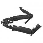 Gerber Cable Dawg Multi-Tool