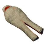 Alite S.H. Sleeping Bag