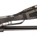 Chiappa M6-22 Survival Rifle