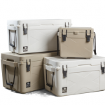 Brute Outdoors Coolers