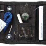 ESEE Knives Izula Survival Kit