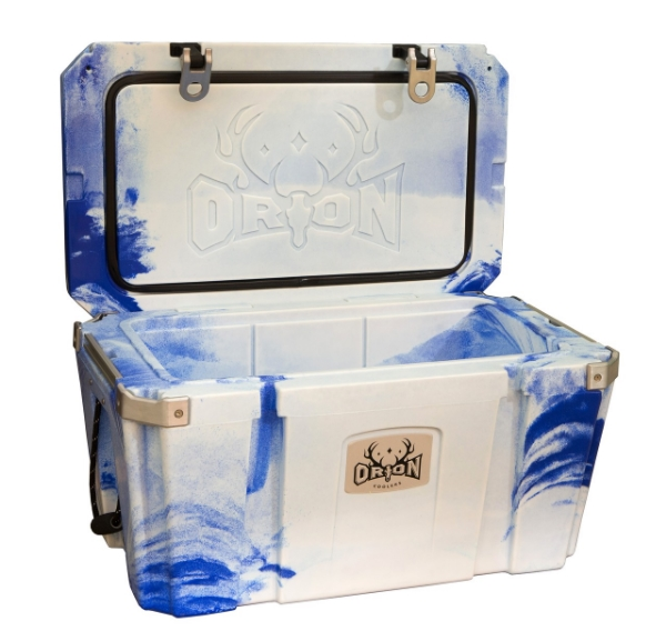 Orion coolers buy orion coolers online for Best fishing coolers