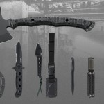 CRKT Tactical Kit