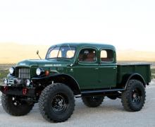Dodge+Power+Wagon