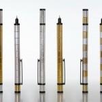 Polar Pen