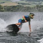JetSurf Power Boards