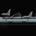 Flycraft Stealth