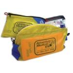 Adventure Medical Kit Ultralight Pro