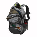Patagonia Sweet Fish Pack