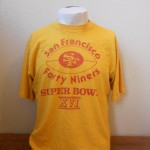 Crap I Found On Etsy Super Bowl Edition