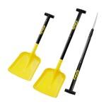 Voile Avalanche Shovel