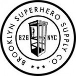 The Brooklyn Superhero Supply Store