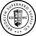 The Brooklyn Superhero Supply Store
