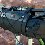 Bedrock Bike Bags