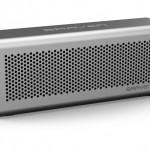 Braven 650 Bluetooth Speaker