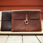 Colsen Keane No. 910 Macbook Sheath