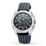 Citizen Eco-Drive Proximity with Bluetooth 4.0