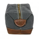 Blue Claw Co. De Gualle Dopp Kit
