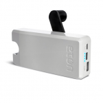 Eton Boost Portable iPhone Charger