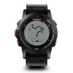 fenix GPS Watch