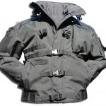 Kitanica Mark I Jacket