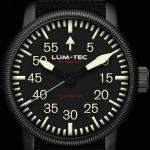 Lum-Tec Combat B16