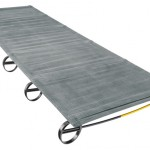 Therm-a-Rest LuxuryLite Ultra-Lite Cot