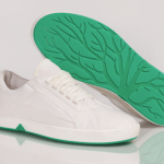 OAT Biodegradable Shoes