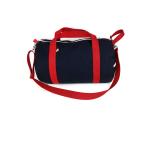 Owen & Fred Bag- Gym Bag