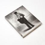 Small Trades Book