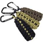 Rocky S2V Survival Grenade