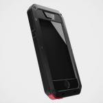 TAKTIK 5 Iphone Case