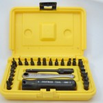 Chapman Gunsmith Tool Kit