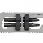 Leatherman Mako Ti Bike Tool