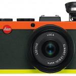 Leica A La Carte Camera
