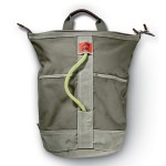 Mountain Khakis Utility Bag