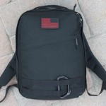 Radio Ruck by GORUCK