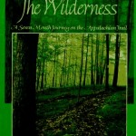 Sojourn in the Wilderness: A Seven Month Journey on the AT