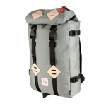 Klettersack by Topo Designs