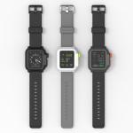 Catalyst Waterproof Apple Watch Case